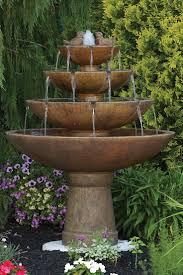 18 best fountain ideas images on pinterest fountain ideas