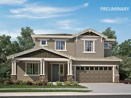 Homes For Sale Brentwood Ca by New Home Communities In Bay Area Ca U2013 Meritage Homes