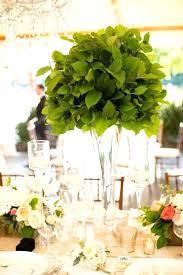 Round Table Centerpieces Bedroom Trendy Wedding Round Table