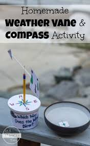 diy engineering projects 35 fun diy engineering projects for kids compass science