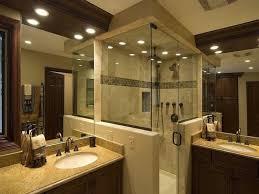 master bathroom pictures gallery master bath cabinet design ideas
