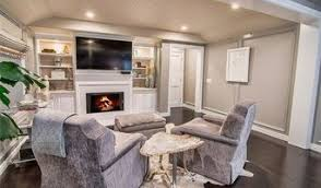 best home theater and home automation professionals in los angeles