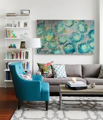 Stylish Living Room Chairs 113 Best Living Rooms Images On Pinterest Living Room Ideas