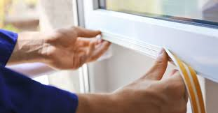 Do Curtains Insulate Windows 5 Ways To Seal And Insulate Your Windows For Winter Service