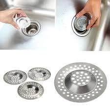 Kitchen Sink Basin by Online Get Cheap Kitchen Sink Trap Aliexpress Com Alibaba Group