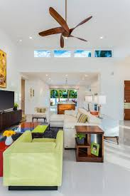 how to clean high ceiling fans how to clean really high ceiling fans pranksenders