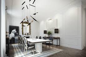 Parisian Interior Design Style Inspiring Parisian Interiors Citizen Atelier Blog