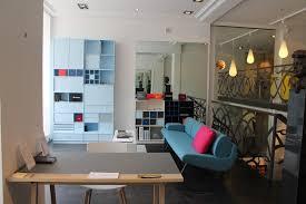 la maison du danemark meuble la boutique danoise shop adresses www laboutiquedanoise com