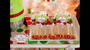 Filipino Christmas Party Themes Great Christmas Party Themes U2013 Fun For Christmas