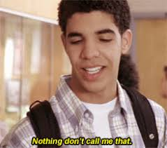 Drake Degrassi Meme - drake mine jimmy brooks aubrey graham degrassi jimmy toby toby