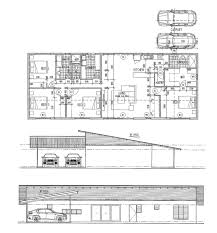 roof plans for house tiny house