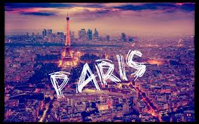 Paris Flag Eiffel Tour Paris 图片disney For Kids Bedrooms 图片eiffel Tower