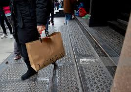 shopping ahead of the new year after shipping delays show perils