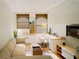Small Apartment Dining Room Decorating Ideas Small Living Dining Kitchen Room Design Ideas Centerfieldbar Com