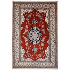 persian rugs medallion rugs all over design rugs los angeles