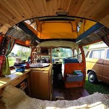 best 25 the van ideas on pinterest van conversions ideas