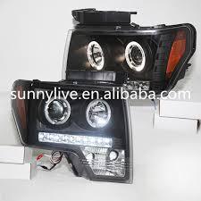 2012 ford f150 projector headlights get cheap f150 projector headlights aliexpress com