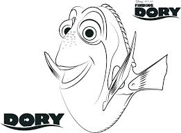 disney coloring pages free frozen printable disney coloring pages heartscollective co