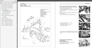 suzuki quadmaster 500 wiring diagram