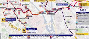 bureau tisseo toulouse lineoz transport mobilité urbaine afficher le sujet