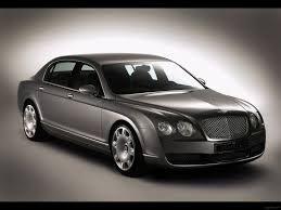 bentley silver wings i love a pic bentley model bentley pinterest cars bentley