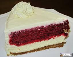 torch greenbelt 35 red velvet cheesecake kat catapusan flickr