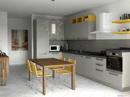 modern home kitchen contemporary corner cabinet tags modern kitchen cabinet design