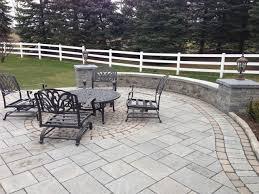 brick paver porch modern brick paver patio patio brick patterns