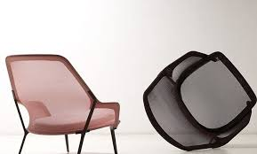 Where To Buy Armchairs Design Ideas 100 Design 2015 Get Some Home Design Ideas