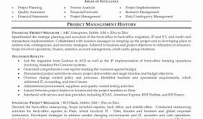Obiee Admin Resume Business Objects Administrator Resume Information Management