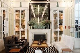 ofelias hotel 4 sup barcelona spain booking com
