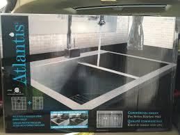 costco home decor kitchen new kitchen sink costco home decor interior exterior