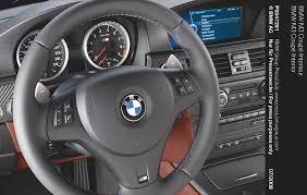 Bmw M3 E92 Specs - bmw m3 coupe e92 lci specs 2010 2011 2012 2013 autoevolution