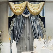 kitchen extraordinary yellow and gray kitchen curtains yellow