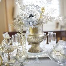 New Years Eve Table Decorations Ideas by 247 Best New Years Eve Baby Images On Pinterest New Years Eve