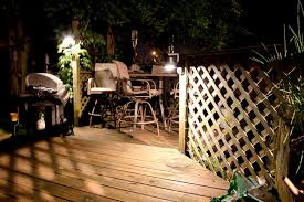 cordless motion sensor outdoor light