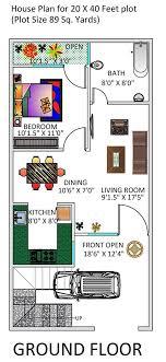 customized floor plans 20 best floor plan images on bungalows floor plans