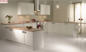 Online Get Cheap Kitchen Cabinets White Aliexpresscom Alibaba - Kitchen cabinet from china