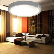 Wohnzimmer Lampen Antik Hausdekorationen Und Modernen Möbeln Kleines Tolles Lampen