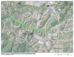 Ky Road Map Ky 20 Petersburg Road Widening Boone County Transportation Plan