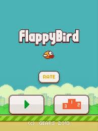 flappy bird 1 3 apk android apps - Flappy Bird 2 Apk