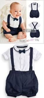 best 25 baby suit ideas on suits for baby boy baby