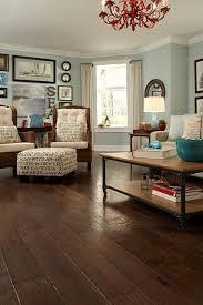 22 best floors light furniture images on home