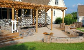 home design full download patio ideas pergola walkway designs download full size image