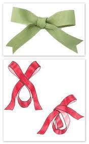 ribbons and bows types of ribbon bows pennock floral