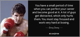 where can a guy get a good top knot style haircut top 25 quotes by gerry cooney a z quotes
