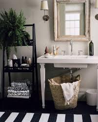 Black Home Decor Accessories Modern Bathroom Accessories Ideas And Decor Style Bathroom