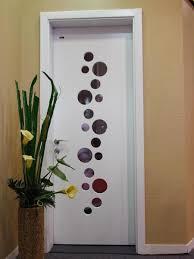 bathroom door ideas 19 home design bathrooms pictures armoire de cuisine et