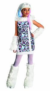 descendants halloween costumes party city awesome halloween costumes for a 9 year old in 2017 12 best