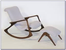 modern rocking chairs uk chairs home design ideas zj7oawgrzg